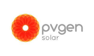 Pvgen solar 400x240.jpg