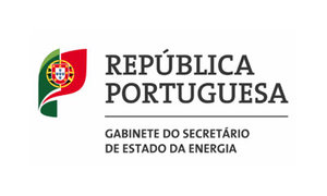 Republica Portuguesa 400x240.jpg