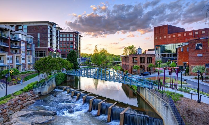 downtown_greenville_sc_real_estate_800.jpg