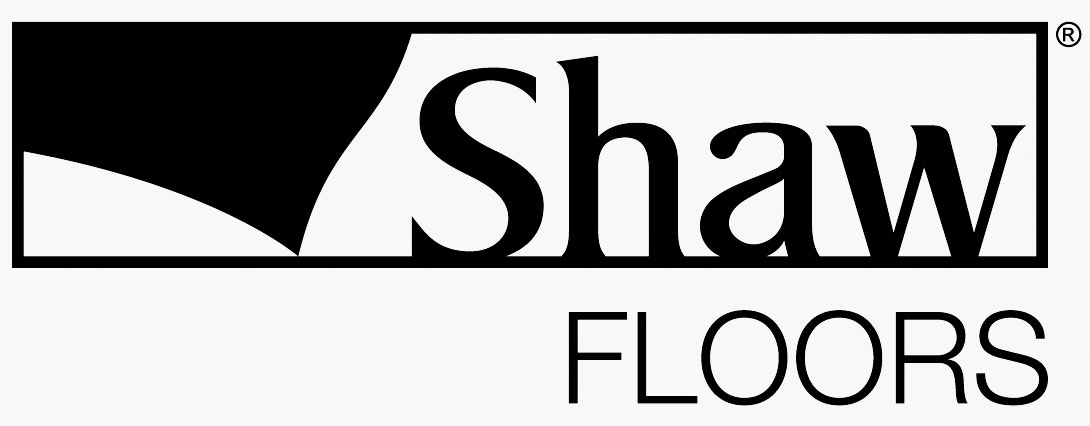 shaw-floors-logo.jpg
