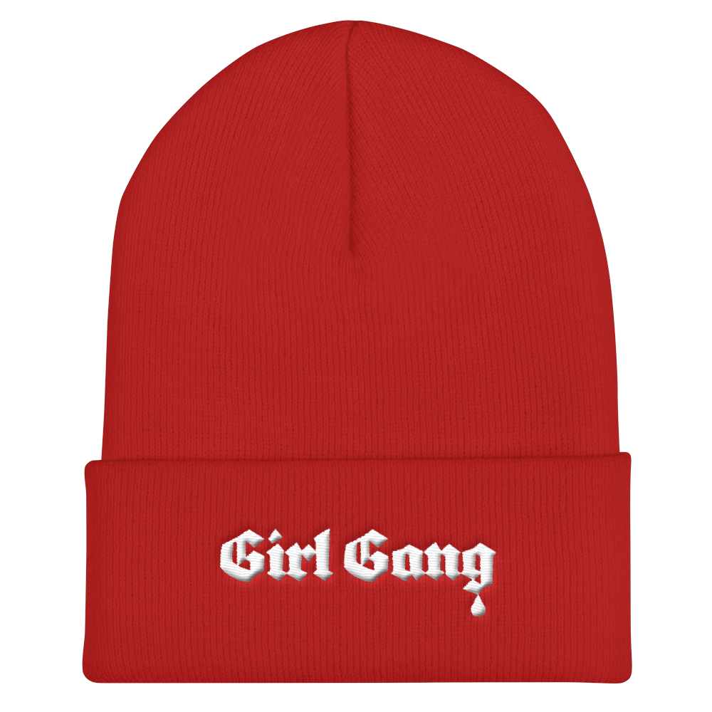 gang-wh-04_mockup_Red.png