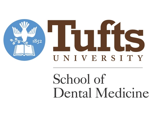 tufts-university-dental-medicine.jpg