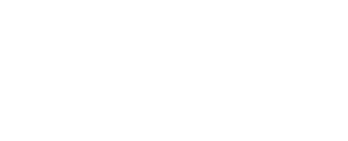 Upper_Valley_logo_white.png