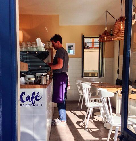 Cafe-Oberkampf.png