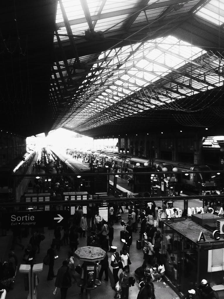 Gare-du-Nord-blog.jpg