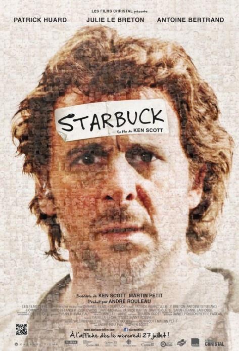 Starbuck.jpg