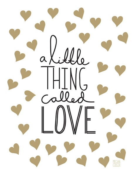 a-little-thing-called-love.jpg