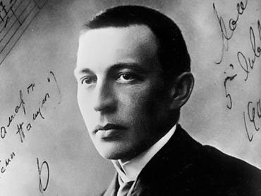sergey-rachmaninov.n.jpeg