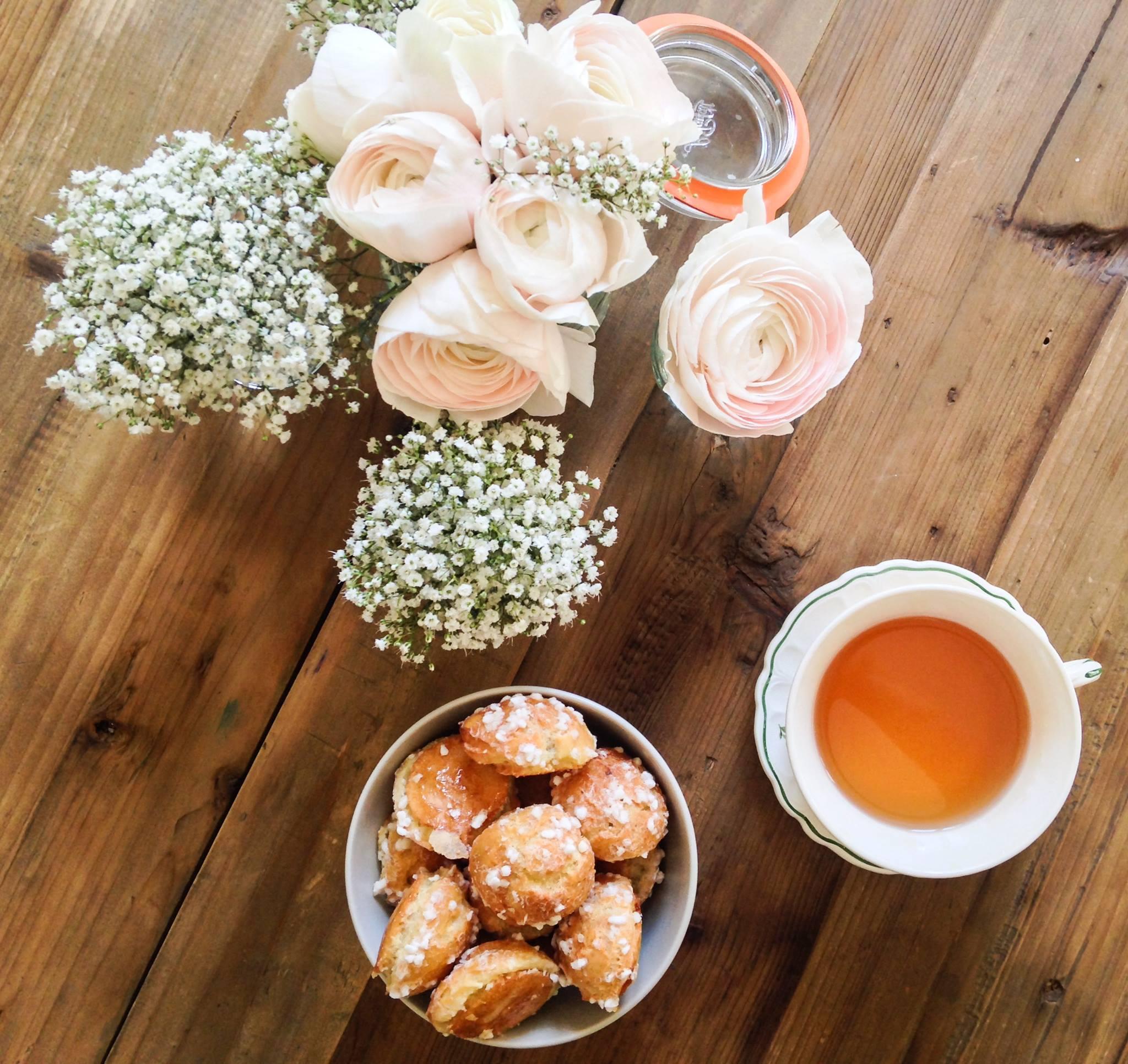 tea-and-sweets.jpg