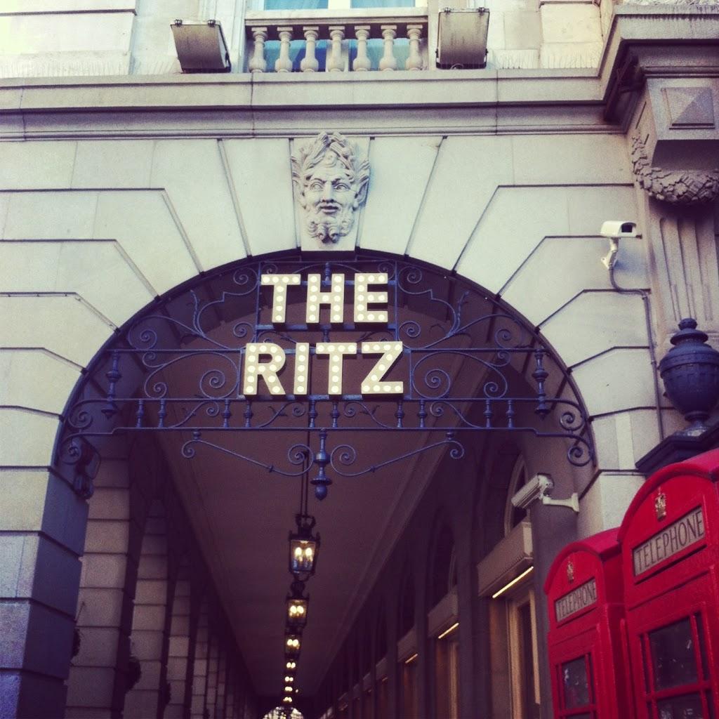 the-ritz.jpg