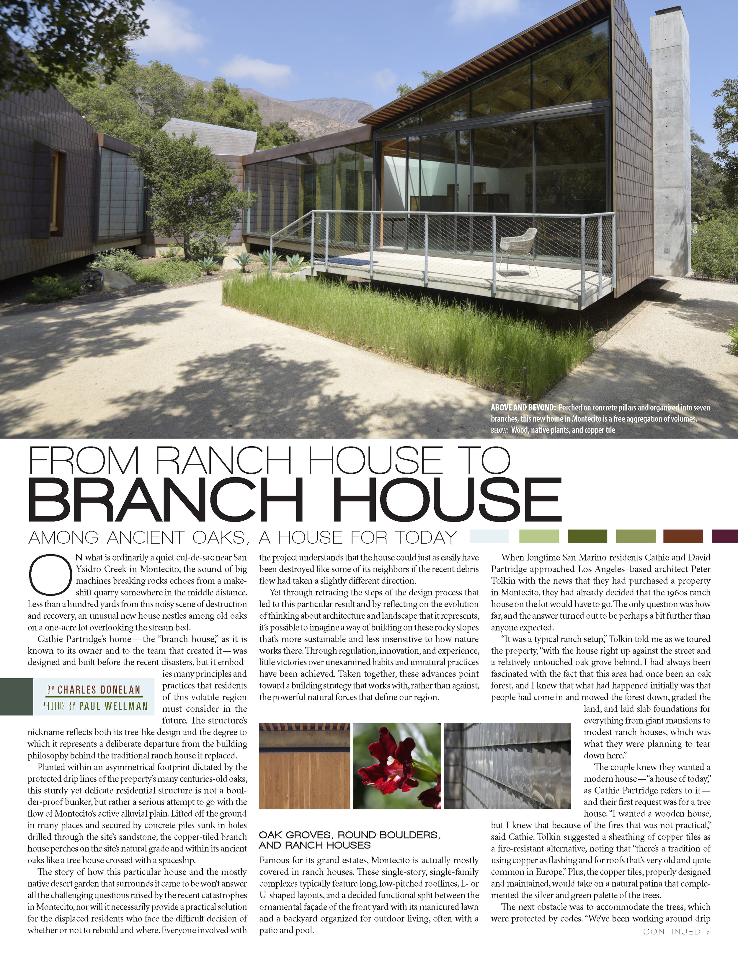 BranchHouse_INDY644_Page_1.jpg