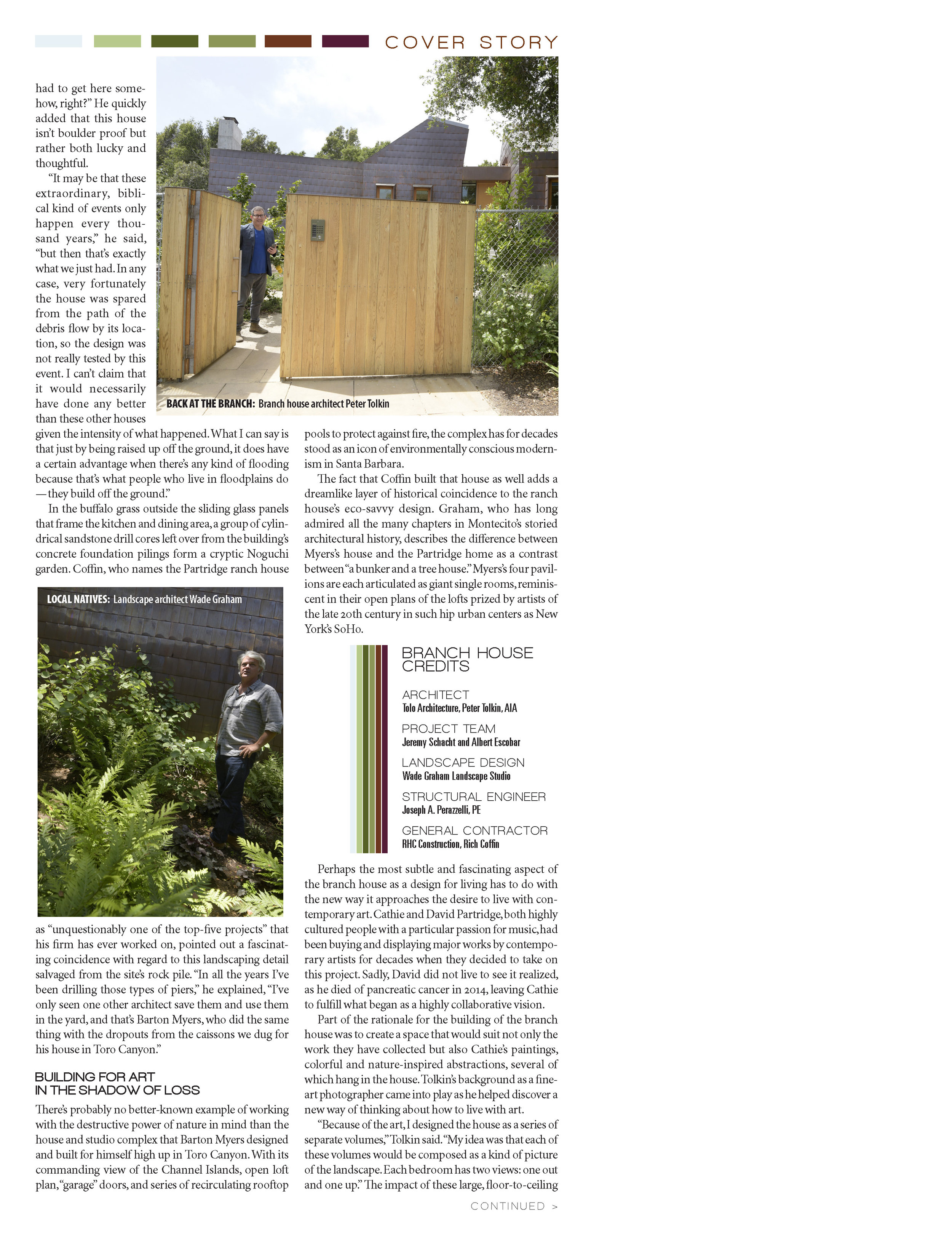 BranchHouse_INDY644_Page_3.jpg