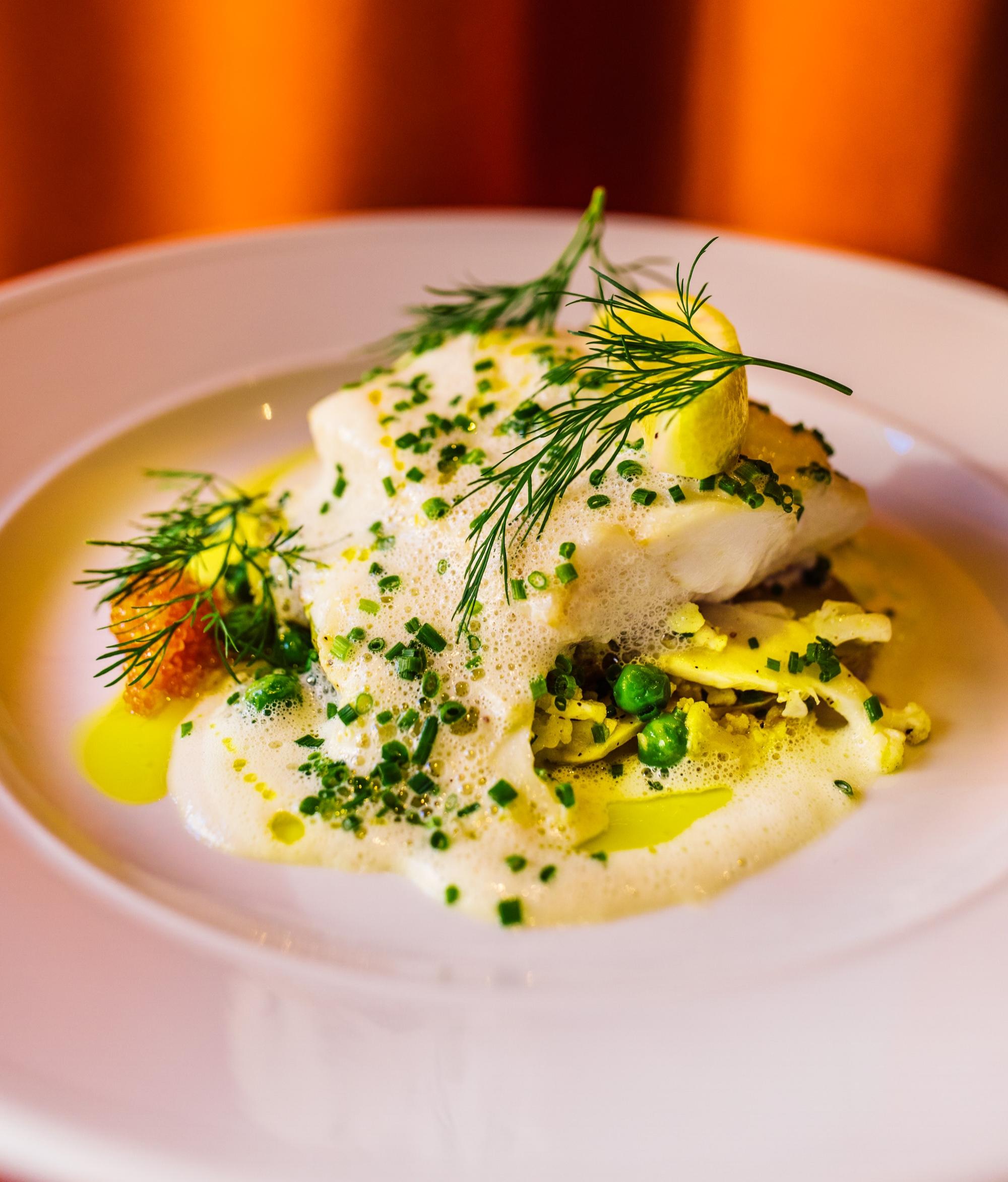 lunch fish.jpg