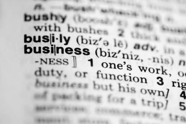 BUSINESS ENGLISH LESSONS     INCORPORATING YOUR INDUSTRY KNOWLEDGE INTO TAILORED LESSONS THAT EMPHASIZE SPEAKING, PUNCTUATION AND WRITING.