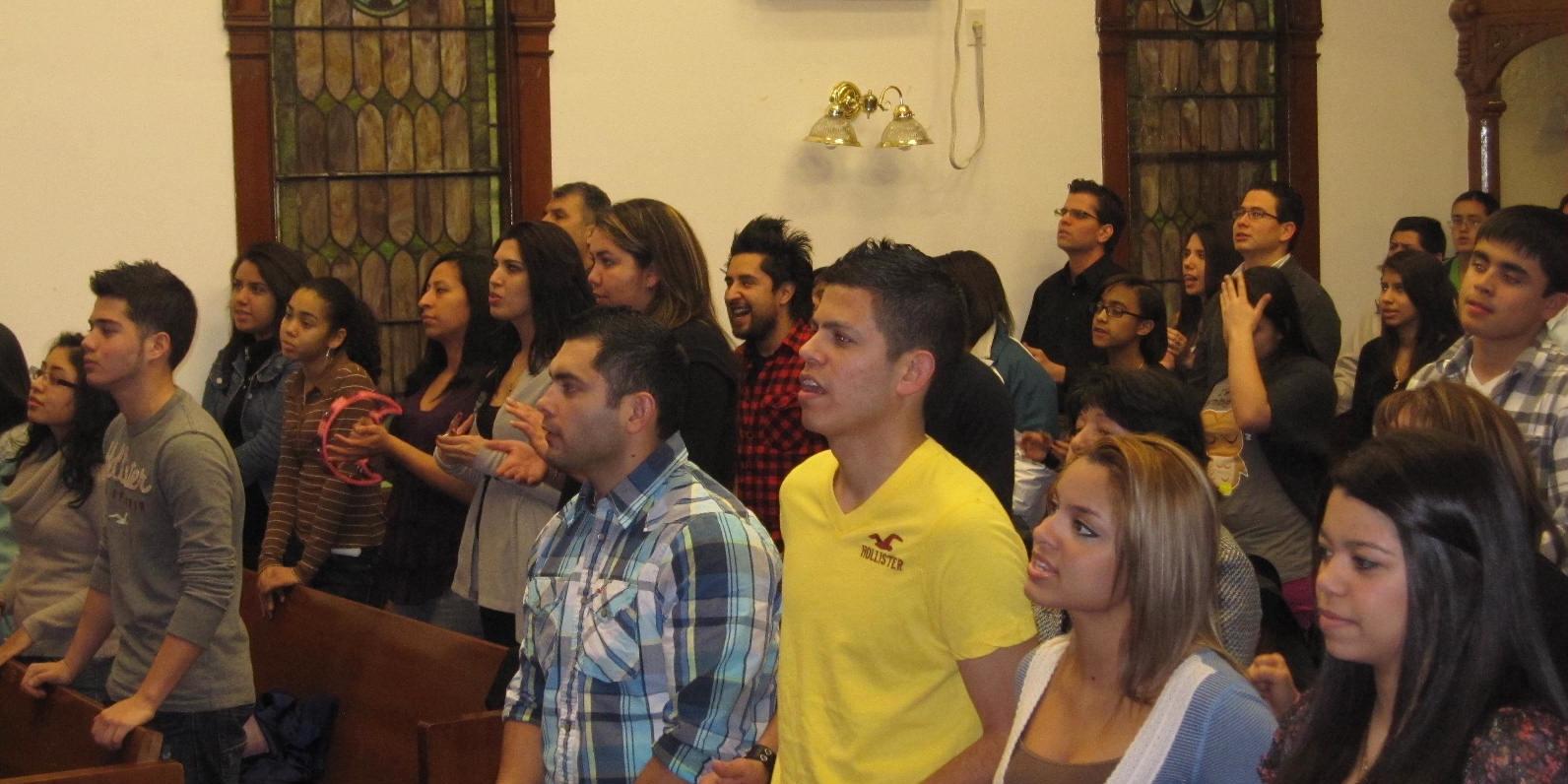 Latino-youth.jpg