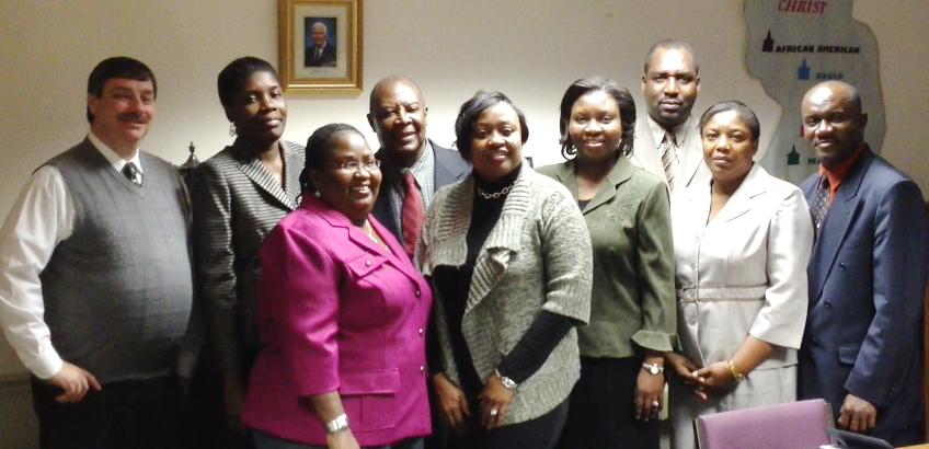 Williamstown-Haitian-Baptist-Church-Leaders.png