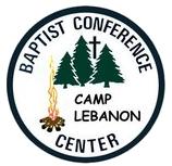lebanon-logo.png