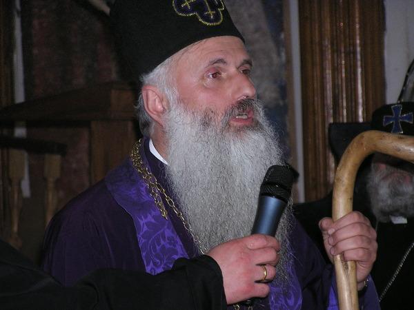 Bishop-Songulashvili.jpg