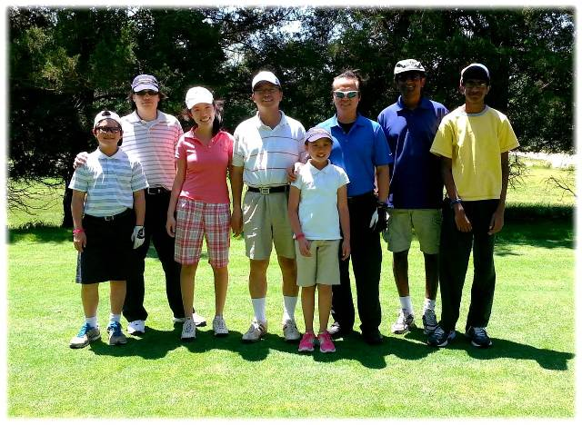 NextGen-ABCNJ-Golf-2013.jpg