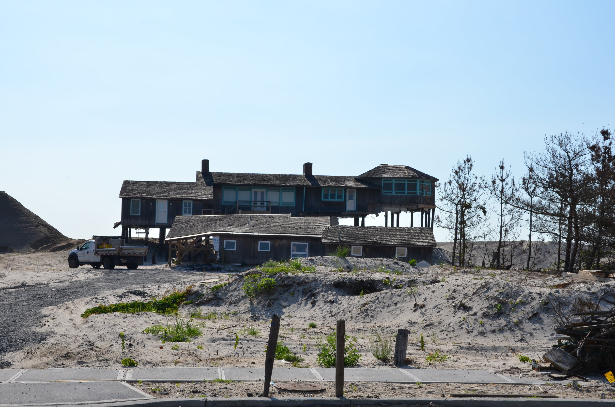 2013-07-Sandy-Work-Week-4.jpg