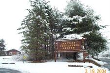 Upper-Entrance-Snowy.jpg