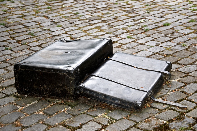 holocaust-memorial.jpg