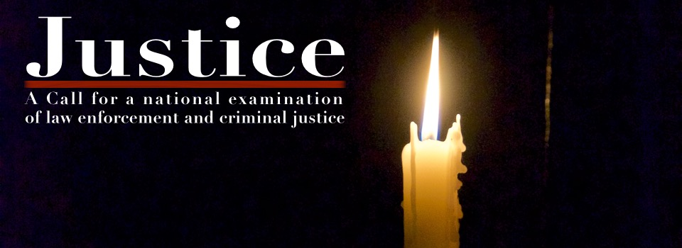 justice-call.jpg