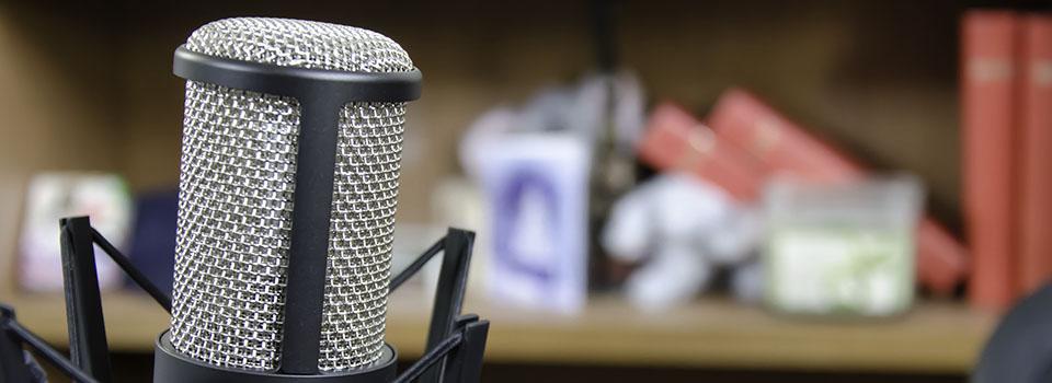 alive-microphone.jpg