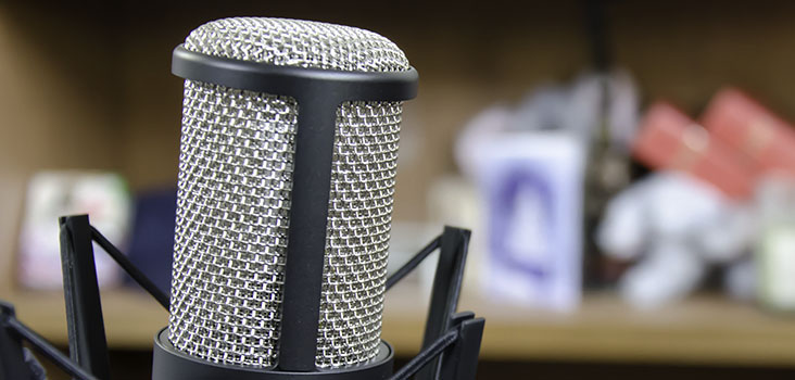 studio-mic.jpg