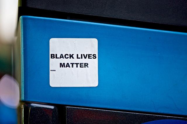 Black-Lives-Matter-by-Spitzer.jpg