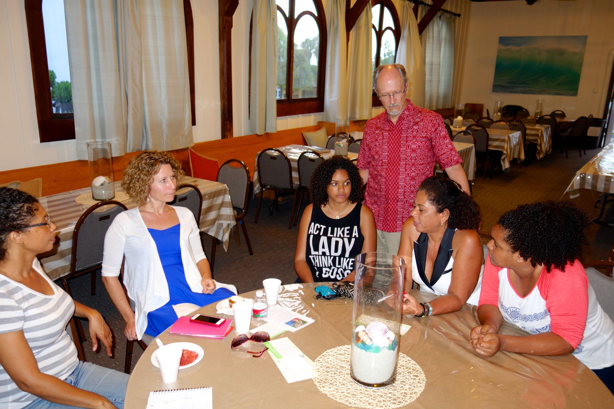 2015-08-30-La-Jolla-CA-La-Jolla-Christian-Fellowship-Workshop-Borquist-9747.jpg