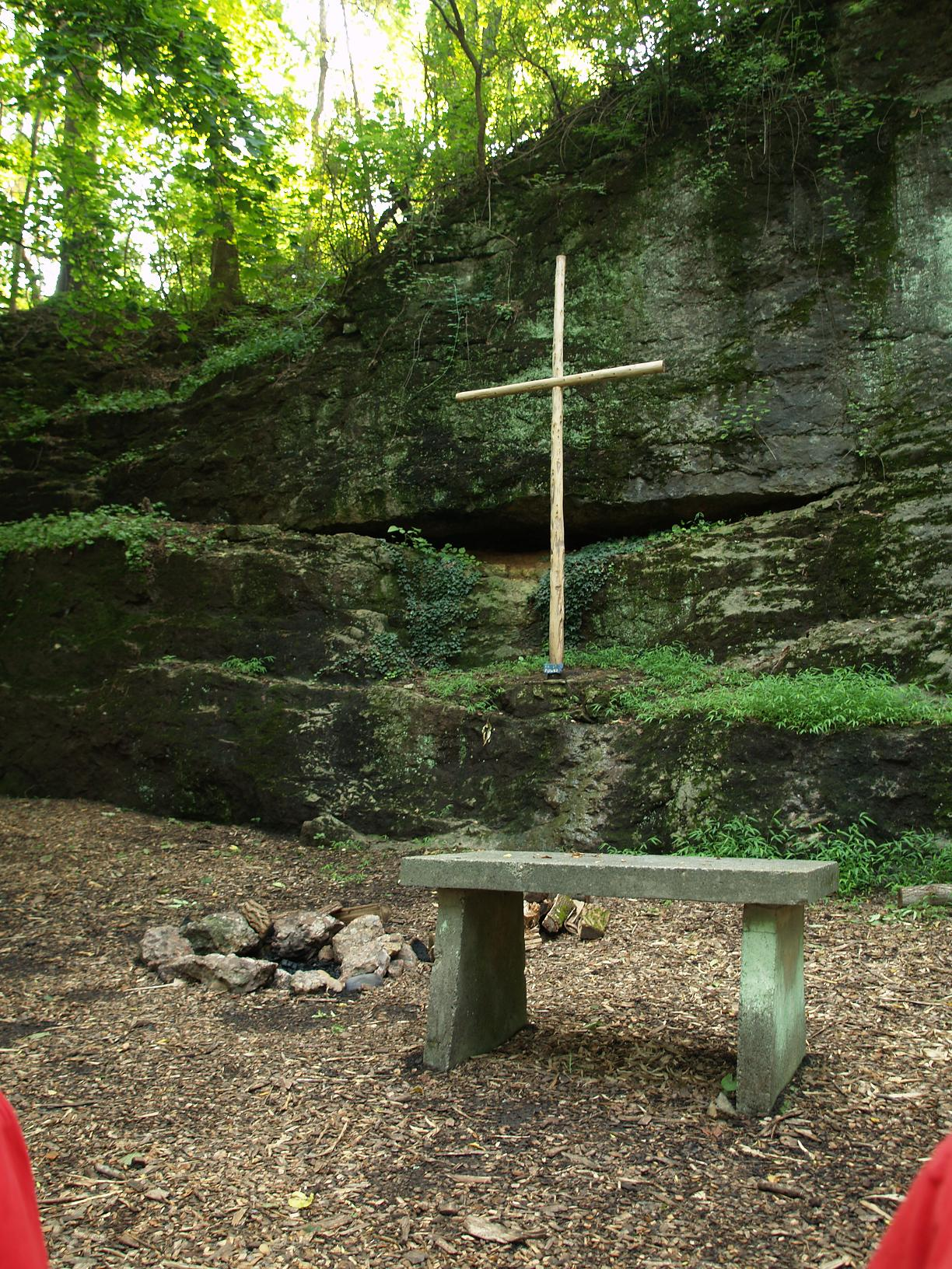 cross-and-communion-table.jpg
