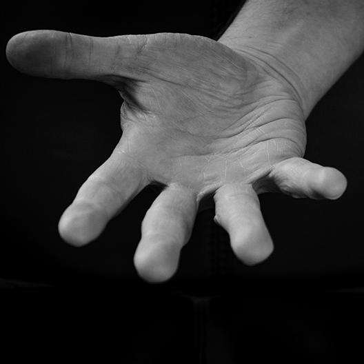 extended-hand.jpg