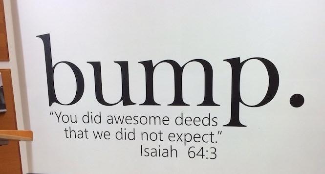 2016-03-09-Auckland-NZ-Carey-Baptist-College-just-Bump.jpg