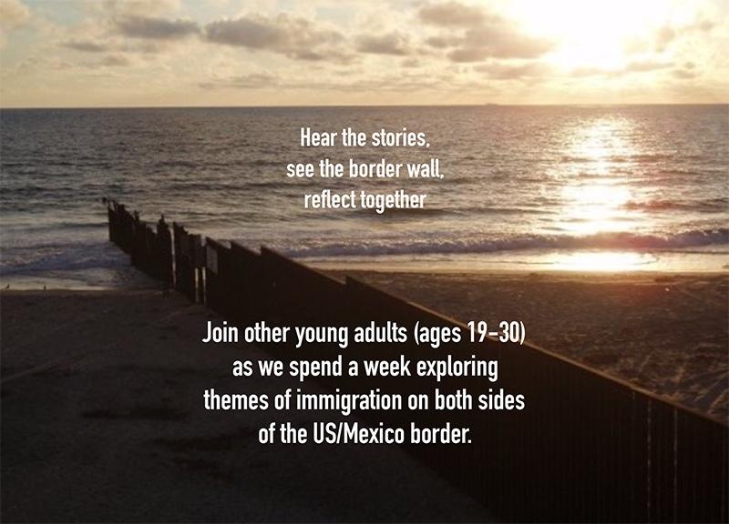 Immigration-Immersion-header2.jpg