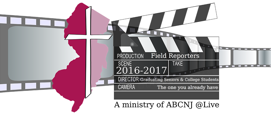 field-reporter-logo2.png