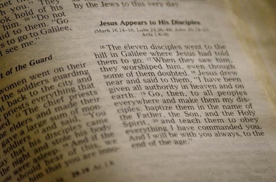 bible-slider.jpg