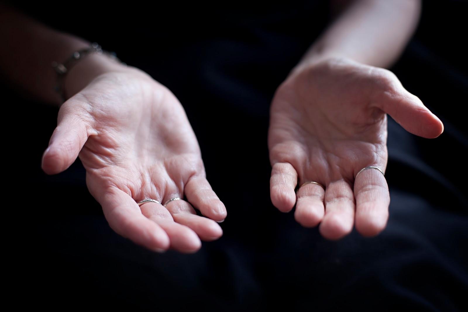 prayer-open-hands.jpg