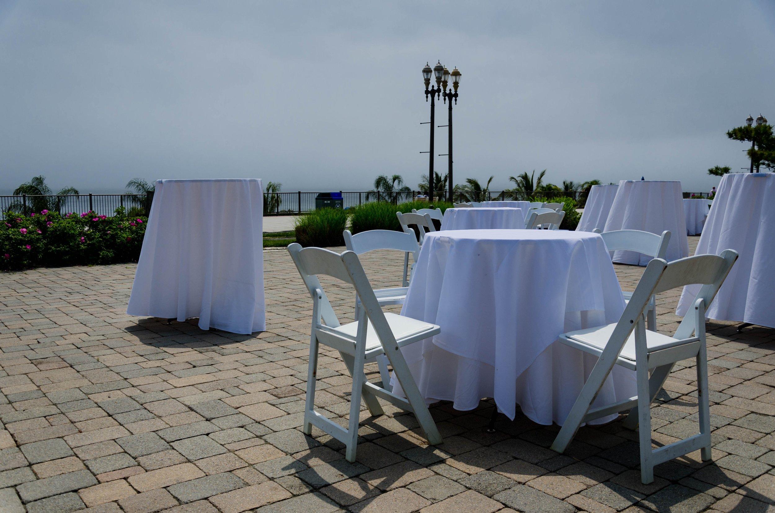 Dining-area-1.jpg