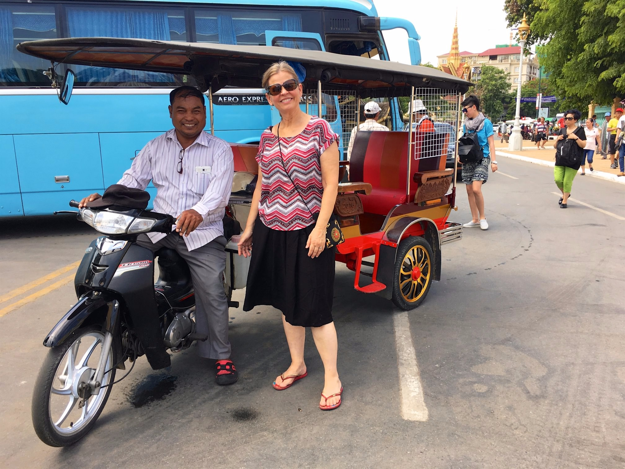 2016-06-11-Phnom-Penh-KH-Tuk-Tuk-Around-Town-17687.jpg