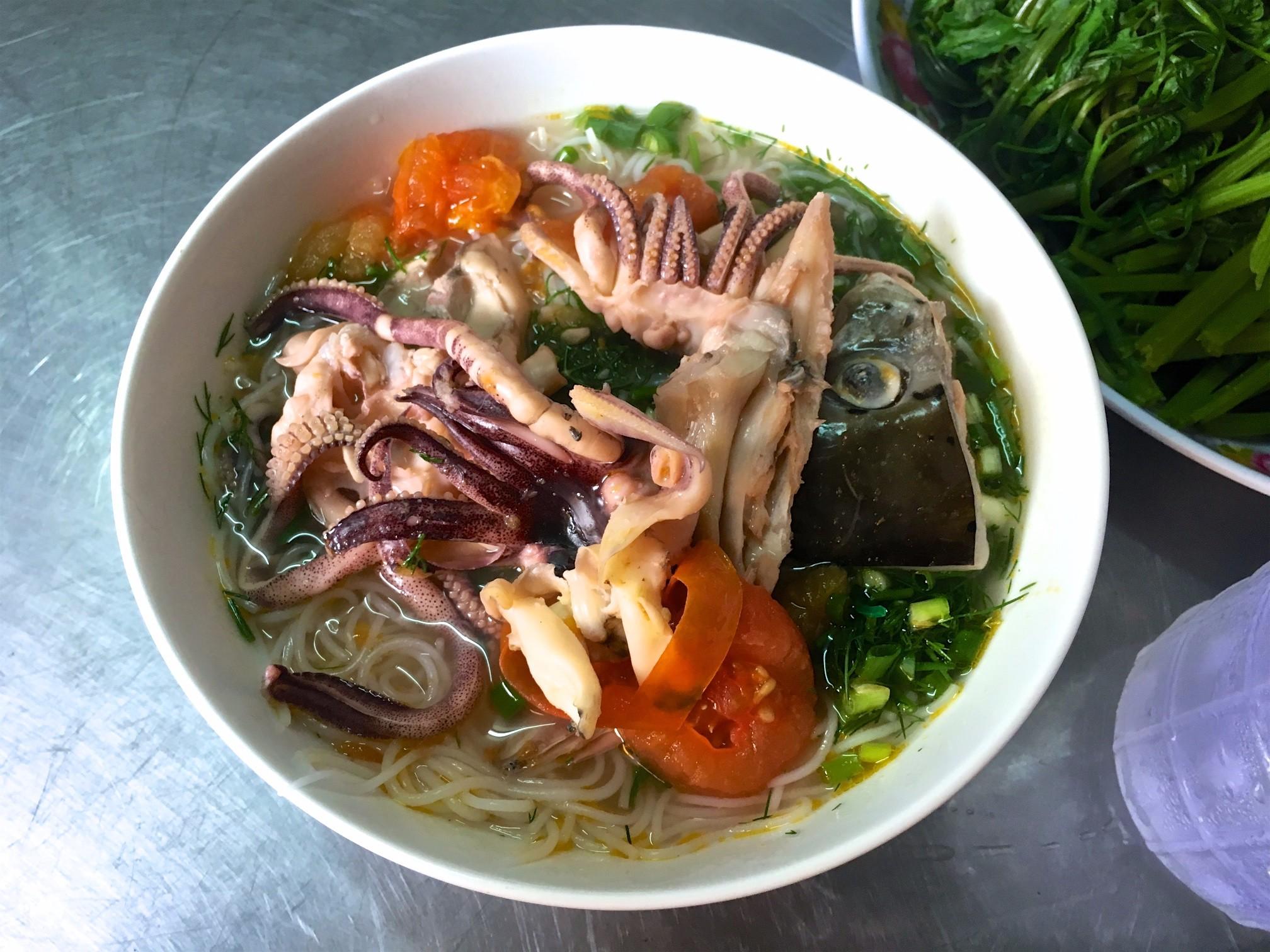 2016-08-05-Ho-Chi-Minh-City-VN-Integral-Evangelism-squid-soup.jpg