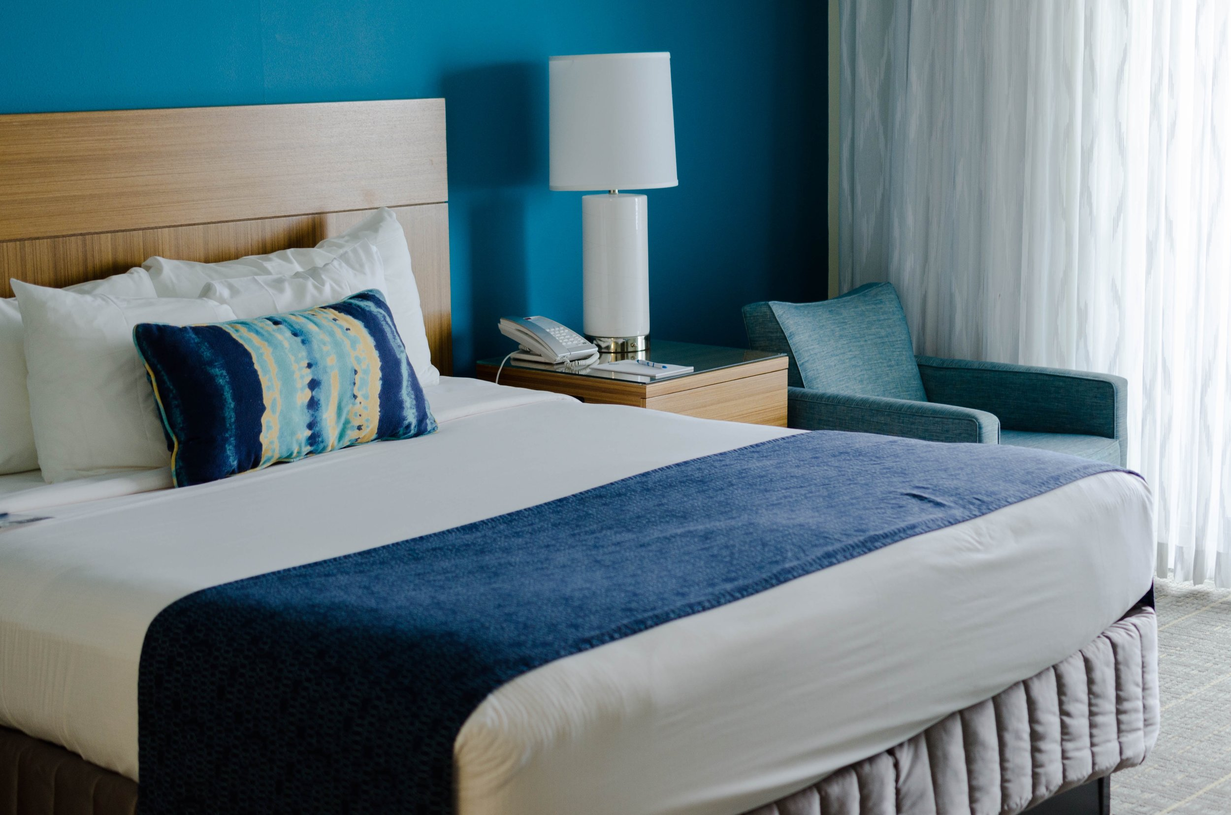 Reserving a Room - A block of rooms has been held at the Ocean Place Resort & Spa Hotel, Long Branch. Attendees who would like to reserve a room may call the hotel at 1-800-411-6493.These rooms are only reserved for Annual Session through August 25, so call early!