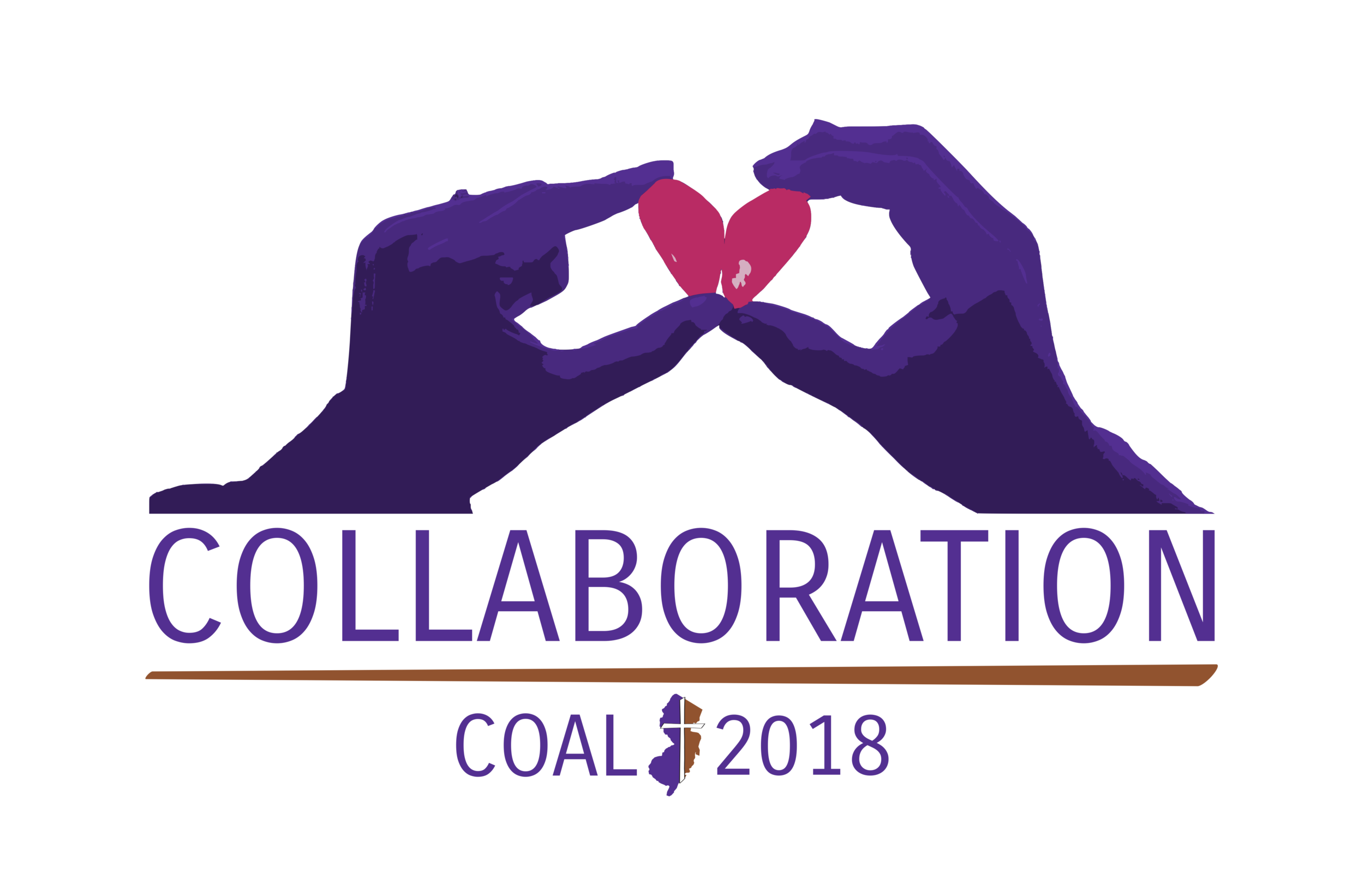 COAL 2018: Collaboration