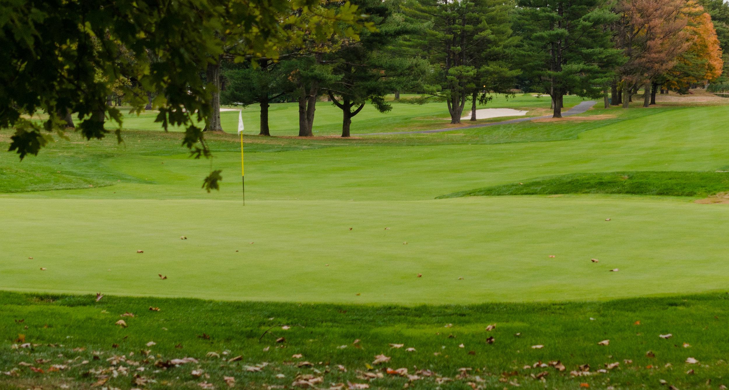 Gambler Ridge Golf Club - Saturday, July 28, 201811:30 AM 7:00 PM