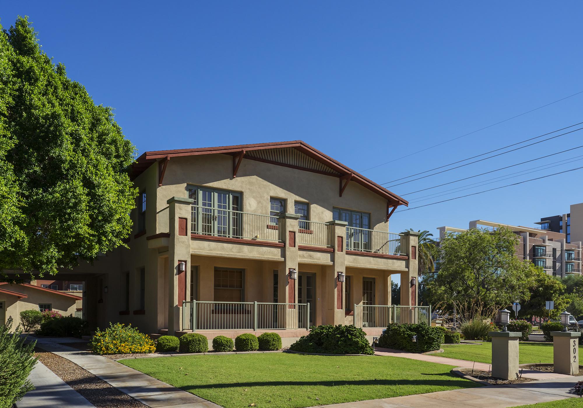 Sun Dee Residence_Exterior 2_HighRes.jpg