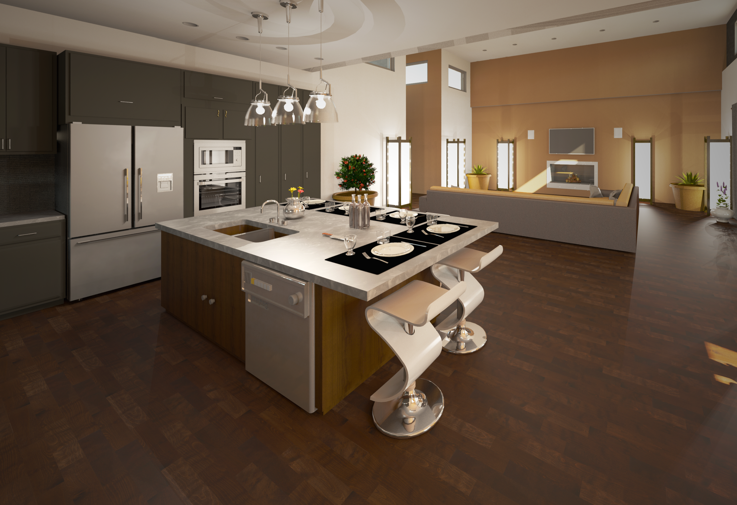 1A-I_Great_Room_With_Kitchen 2.png
