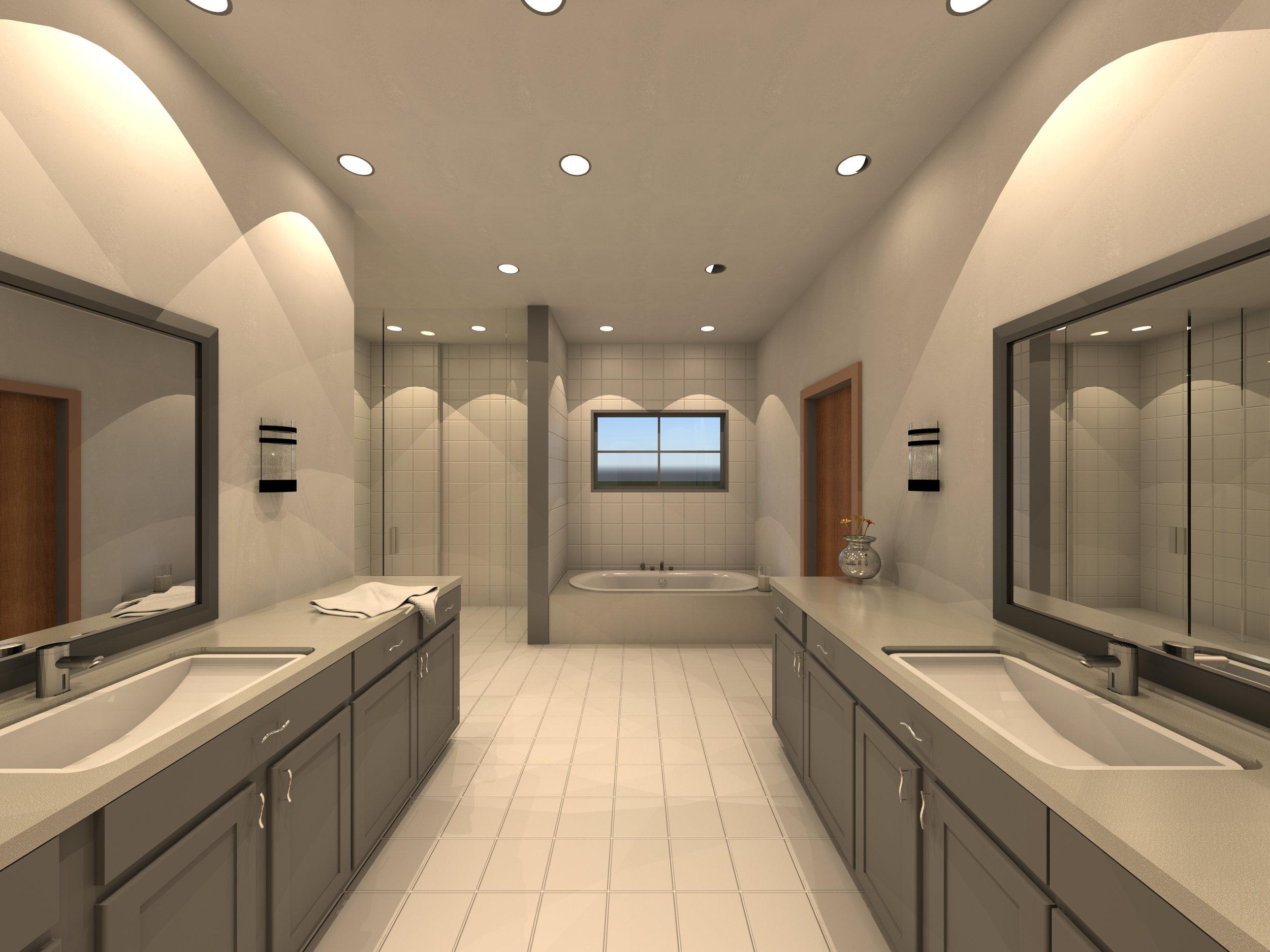 1B Bathroom.jpg