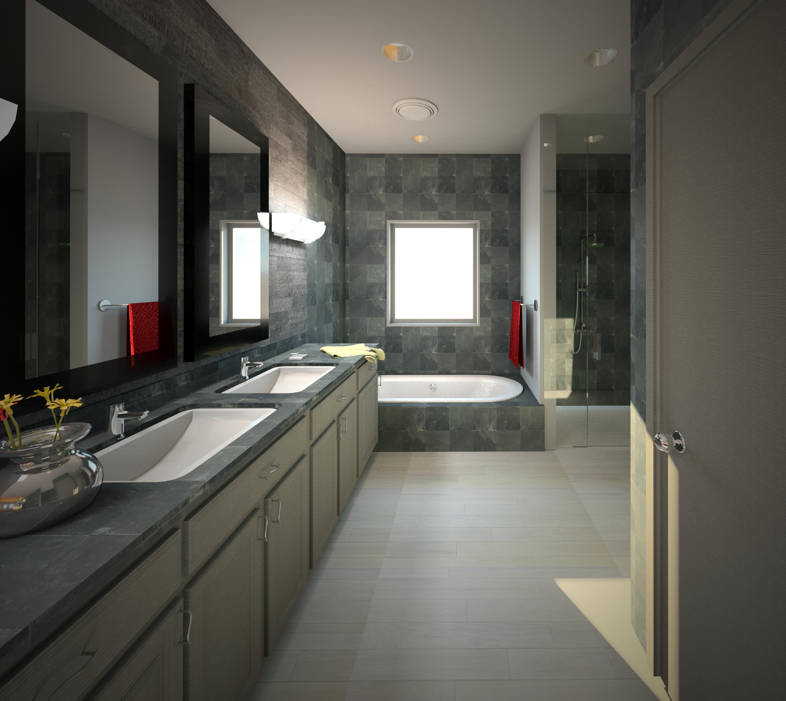 2A_Bathroom.png
