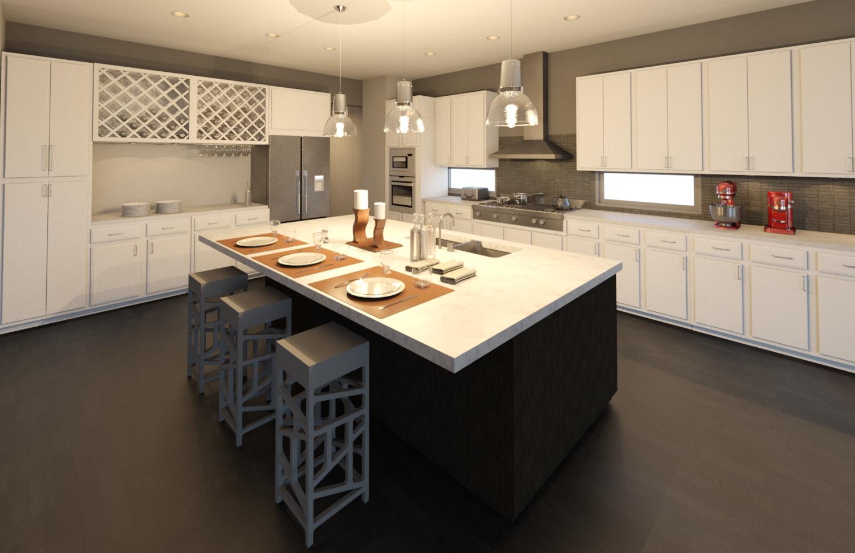 2A-kitchen - white.png