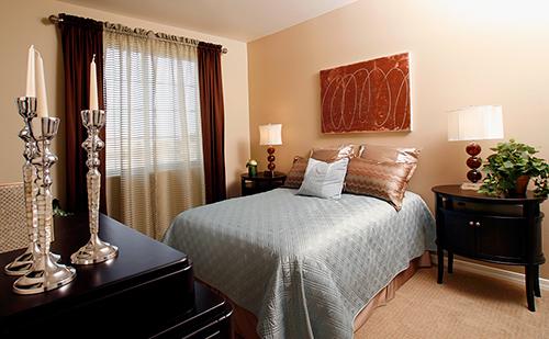 San-Marcos_Aztec-Bedroom.jpg